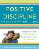 positive-discipline-for-children