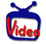 WatchVideo